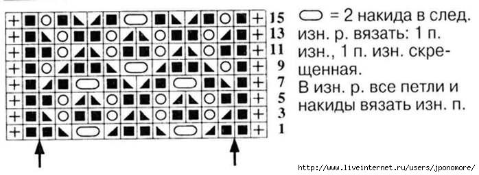 656600 (700x256, 98Kb)