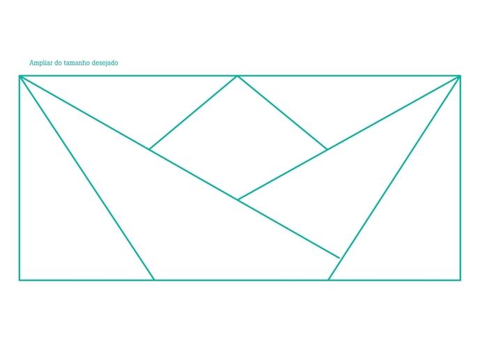 шторка для кухни (1) (700x494, 50Kb)