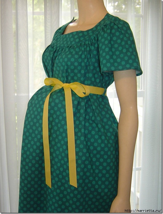 maternity%2520hospital%2520gown_thumb%255B2%255D (535x699, 177Kb)