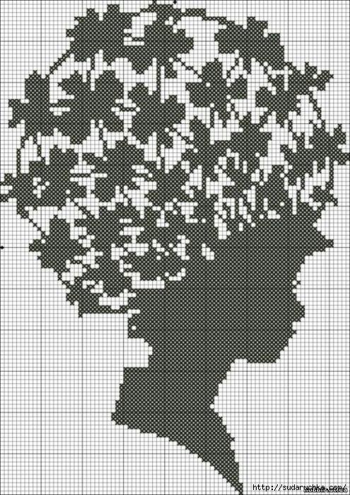 .ю13 (495x700, 313Kb)