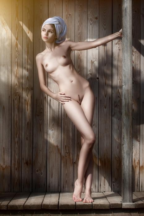 Дэниэл Илинка эротические фото 3 (466x700, 227Kb)