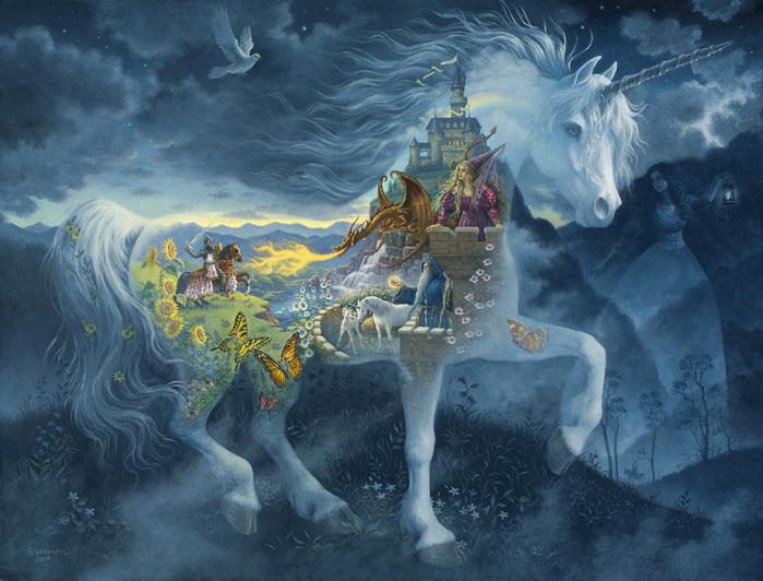 5148030_FUN401_Unicorn_Dream (700x532, 160Kb)