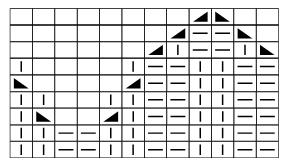 shapka-2 (285x166, 6Kb)