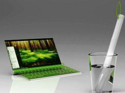 Ученые изобрели ноутбук (400x300, 13Kb)