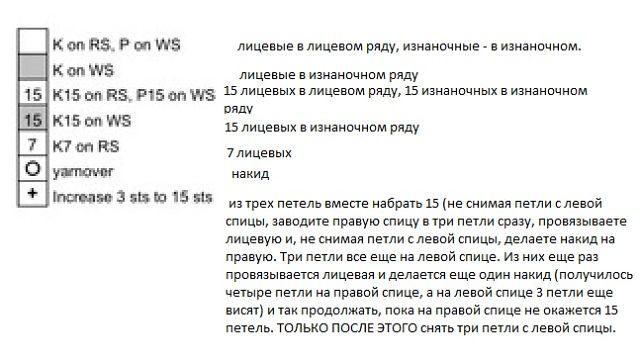 http://img0.liveinternet.ru/images/attach/c/7/97/964/97964310_large_2v.jpg
