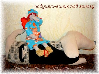 http://vagasa.ru/ куклы тильда /5156954_s_kykloi (340x255, 46Kb)