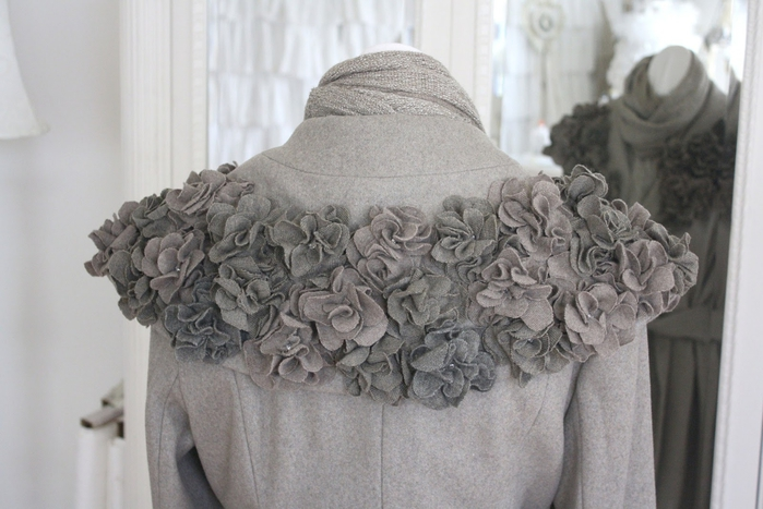 цветы из ткани (2) (700x467, 220Kb)