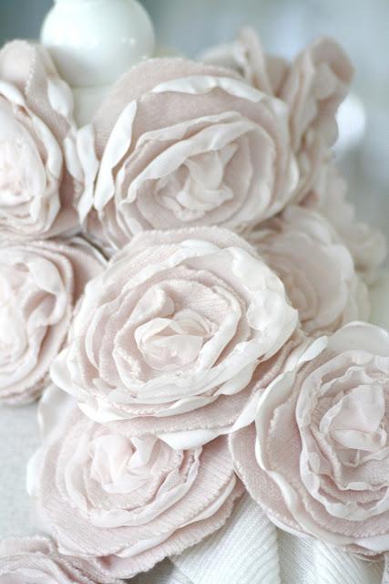 цветы из ткани (14) (427x640, 69Kb)