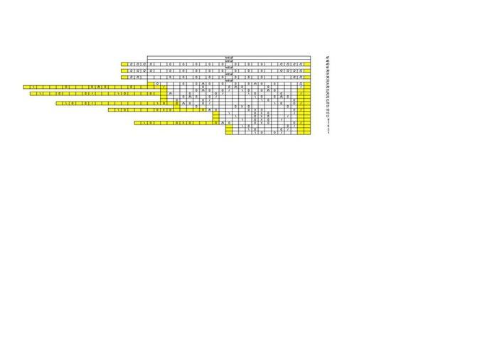 96581368_large_48 (700x494, 22Kb)