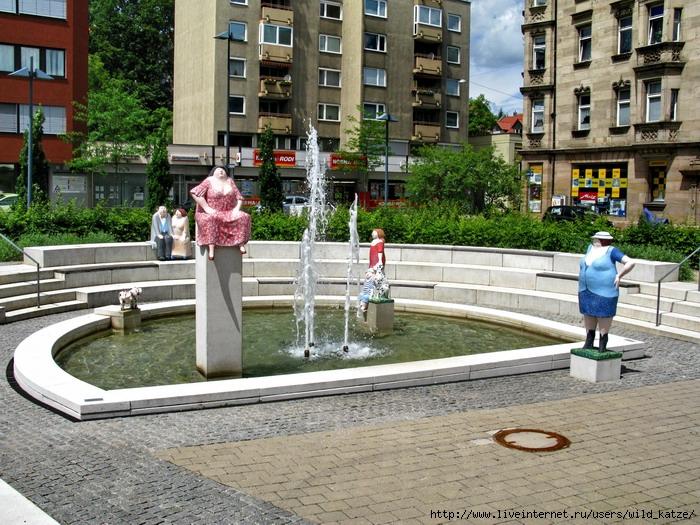 Billinganlagebrunnen (700x525, 341Kb)