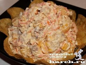 salat-is-kurici-s-koreiskoy-morkoviu-i-kukuruzoy-rigik_6 (294x225, 62Kb)