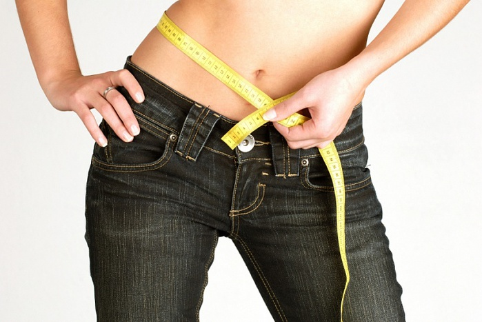 Benefits Of Exercise Bike Weight Loss