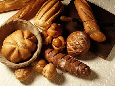 Сохраняем хлеб свежим (400x300, 62Kb)