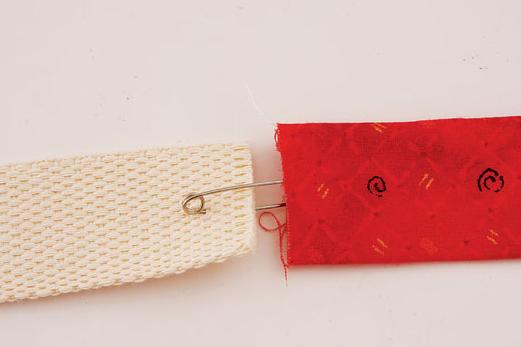 сумка пэчворк (9) (521x347, 185Kb)