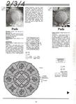 Превью DMC 18 (14) (511x700, 170Kb)