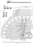 Превью DMC 18 (39) (521x700, 224Kb)
