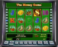 3925073_moneygame (245x200, 30Kb)