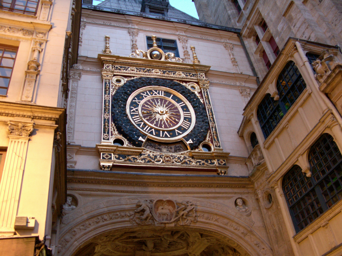 часы_1 (700x525, 580Kb)