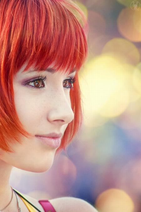 девушка-цвет-красота-рыжая-394593 (450x677, 209Kb)