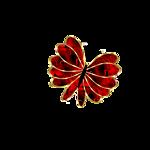 0_7097a_3ec80c2b_S (150x150, 10Kb)
