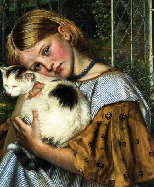 Robert Braithwaite (1826-69) (538x654, 75Kb)