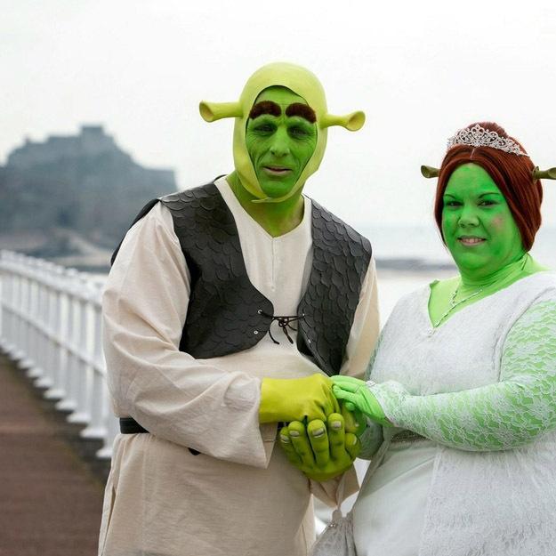 свадебные приколы фото (625x625, 97Kb)