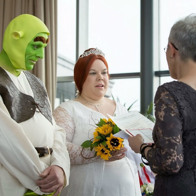 свадебные приколы фото 4 (625x625, 104Kb)