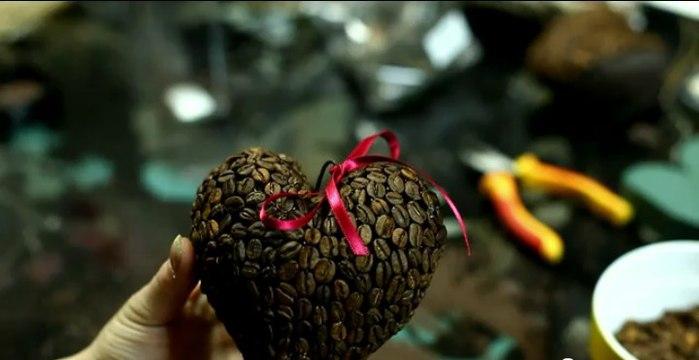 кофейное сердце (7) (700x360, 40Kb)