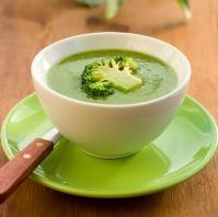 ovoshhnoj-sup-s-brokkoli (199x198, 32Kb)