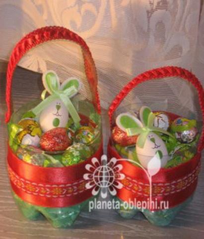 Сувениры своими руками на день валентина