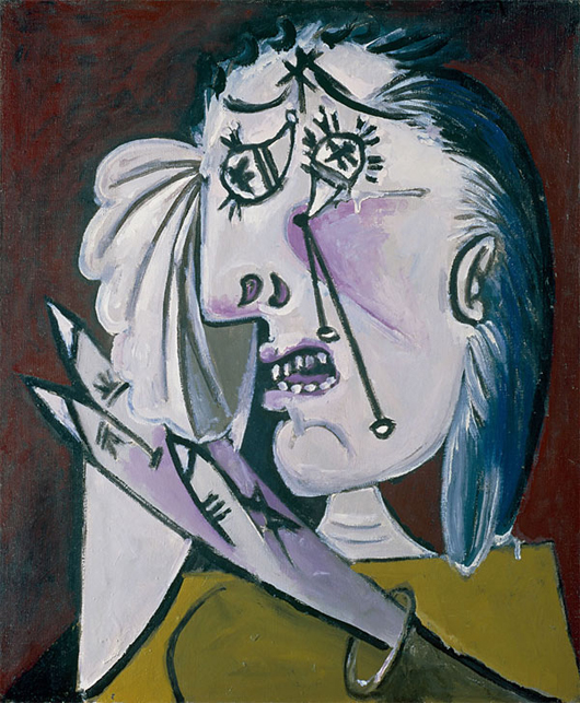 Pablo-Picasso_La-femme-qui-pleure-2_1937 (530x643, 334Kb): www.liveinternet.ru/users/5208917/post261773277
