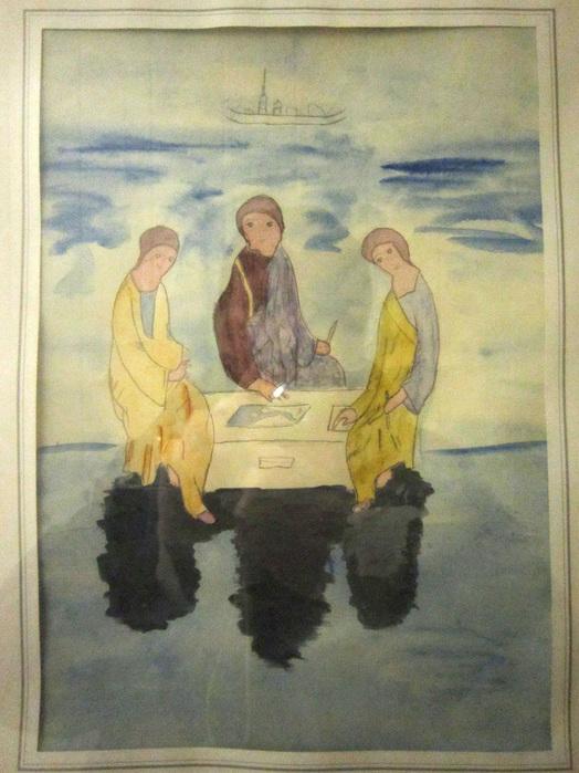 троица, питер/1362459967_IMG_5946 (524x700, 152Kb)