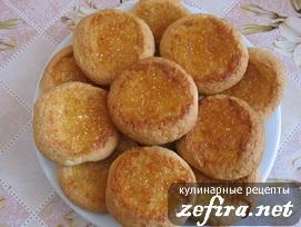 pechenje-limonchello (271x204, 56Kb)