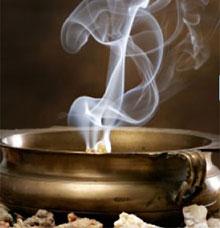 frankincense-essential-oil  ладан (220x228, 13Kb)