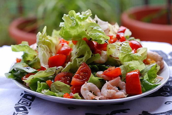 2835299_Salat_s_krevetkami_i_pomidorami (700x468, 62Kb)