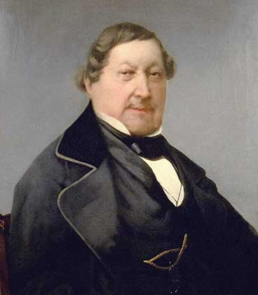 4497432_rossini_gioacchino (368x420, 12Kb)