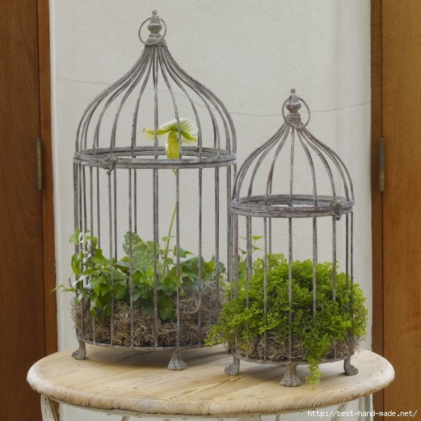 Aged-Metal-Bird-cages-for-spring-decor-600x600 (600x600, 196Kb)