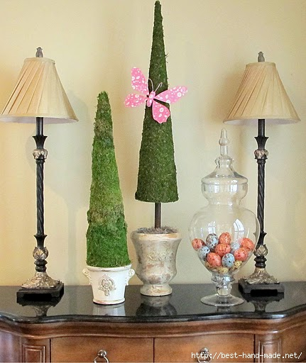 2011-03-26_Poster_Board_Topiary_Cones (431x512, 131Kb)