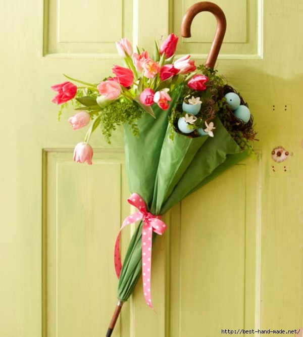 spring-Flowers-Easter-Decorating-ideas (600x667, 187Kb)