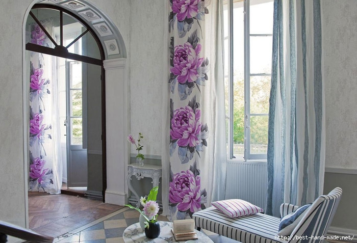 Spring-Home-Decor-Flower-Wall-Curtains (700x477, 202Kb)
