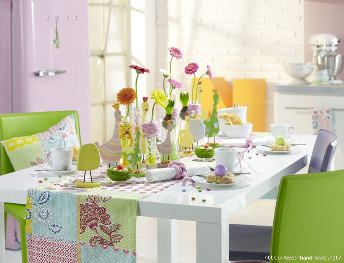 Spring-Table-Decorating-ideas (700x535, 205Kb)