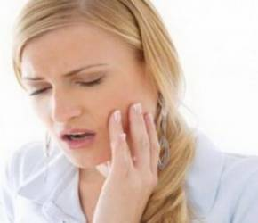 зуб боль (290x250, 7Kb)