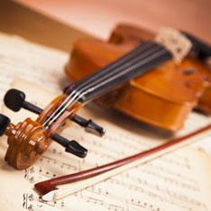 Скрипка Страдивари (234x234, 15Kb)
