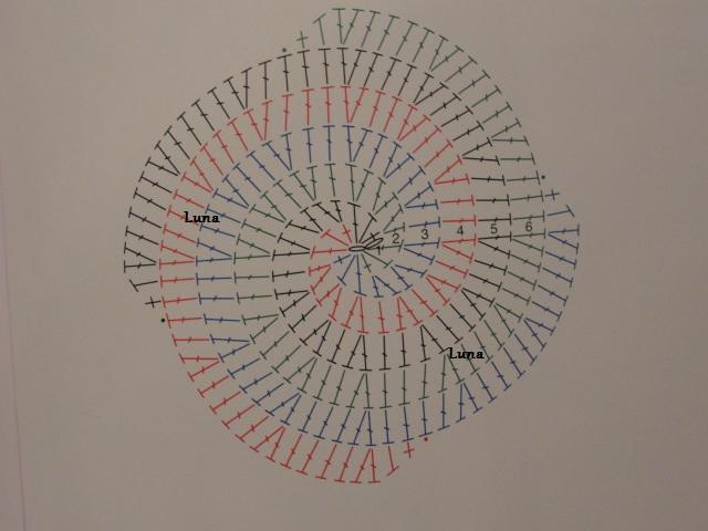 钩针计划(640×480,108KB)