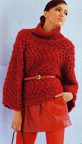 3785910_sweater07_07 (315x552, 42Kb)