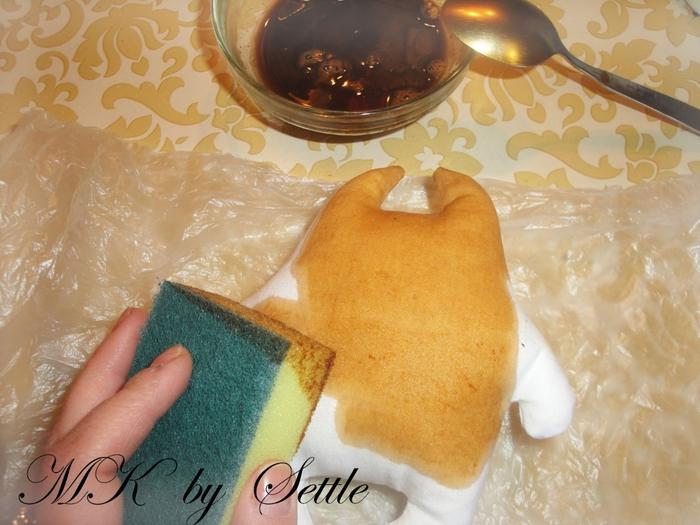 кофейная игрушка мартовский котик (21) (700x525, 274Kb)