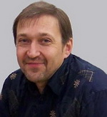 1 -  Семенюк Евгений- художник (150x164, 19Kb)