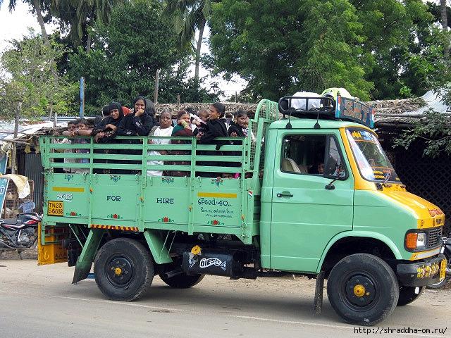 Индия, Тируваннамалай, 2012, 103 (640x480, 329Kb)