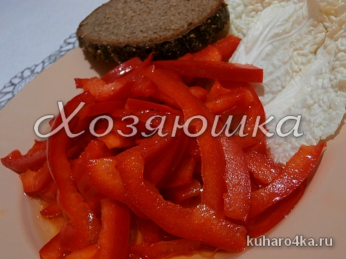 салат из перца (500x375, 170Kb)