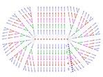 Превью 2 (604x453, 66Kb)